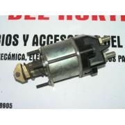 SOLENOIDE AUTOMATICO MOTOR DE ARRANQUE FEMSA 10332-2 RENAULT 4, 5 TL Y GTL, 6, 7, 8 Y 10