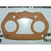 JUNTA TAPA CARBURADOR SEAT 124 SPORT 1600 REF: 30057
