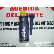 SELLADOR ANTIFUGA CAJA DE CAMBIOS MANNOL 996806