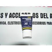 ADITIVO PARA CAMBIO MANUAL MANNOL 9903