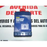 TAPA FUGAS RADIADOR MANNOL 9966 RADIATOR LEAK STOP