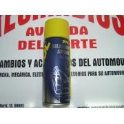 SPRAY DE SILICONA MANNOL 9963