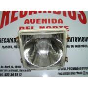 FARO OPTICA DELANTERO RENAULT 6 H4 MODERNO CIBIE 061701CO