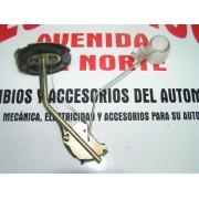 AFORADOR DEPOSITO DE GASOLINA CHRYSLER TALBOT 150 HORIZON Y SOLARA MONREVIL A-1030 - VEGLIA 473112