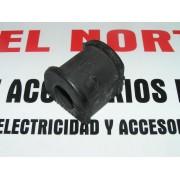 SOPORTE SILENTBLOCK GOMA BARRA ESTABILIZADORA TALBOT HORIZON CAUTEX 431200641