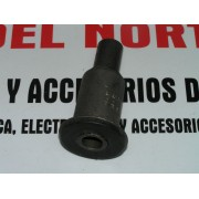 CASQUILLO SILENTBLOCK TRAPECIO SUSPENSION PEUGEOT 505 CAUTEX 430301077