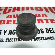 SOPORTE MOTOR DKW F1000 CAUTEX 431000090