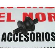 SOPORTE SILENTBLOCK DKW F1000 L Y D - CAUTEX 431000033