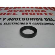 RETEN PALIER SIMCA 900 Y 1000- REF. ORIGINAL SIMCA: SA-52695000