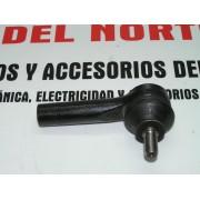 ROTULA DIRECCION SEAT 131 DERECHA O IZQUIERDA REF. SE-234