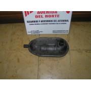 SILENCIOSO RENAULT 4 TL Y MOD, R-6 ANT. DEL 61-83 - FONOS MFO-1114