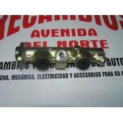 CILINDRO PRINCIPAL FRENO CITROEN VISA SUPER E/X, LUCAS, 2676966023