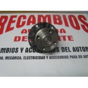 BOMBA DE AGUA SEAT 132 DIESEL (MERCEDES) REF. ORG. 1212010601