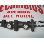 CILINDRO PRINCIPAL FRENO SIMCA 1200 DOBLE CIRCUITO REF. BEYCOUNIO 573110
