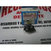 RELOJ DE TEMPERATURA MOTOR FORD MONDEO Y TRANSIT (2000), REF ORG. 1049866
