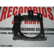 CARCASA FARO DERECHO RENAULT EXPRESS DEL (1985-1988), REF. VALEO-061273