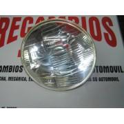OPTICA DELANTERA NORMAL- FE- SEAT- 1500 (KIMBY-1080)