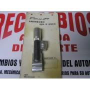 ANTIRROBO RUEDA DE REPUESTO RENAULT-9-11-18-5-SUPER-PEUGEOT-205-505-CITROEN-BX-TALBOT-150.REF, RAMIR
