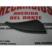 REVESTIMIENTO INTERIOR ESPEJO RETROVISOR DERECHO RENAULT CLIO SYMBOL A PARTIR DE (02-08), REF. RENAULT-7700411289