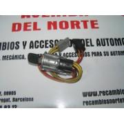 CLAUSOR DE OCASION UNA SOLA LLAVE RENAUL EXPRESS Y SUERCINCO, REF, RENAULT-7701032141