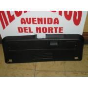 REVESTIMIENTO PROTECCIÓN TAPA MALETERO RENAULT 19, REF, RENAULT-7700812787