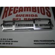 PROTECTORES PILOTOS TRASEROS SIMCA 1200 ANTIGUO- REF, REYPROSA