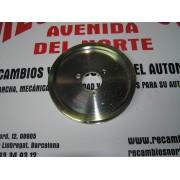 POLEA DIRECCION ASISTIDA RENAULT 19 REF, RENAULT-7700271210