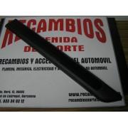 MOLDURA LATERAL IZQUIERDO RENAULT CLIO REF. RENAULT-7700839174
