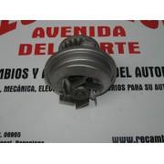BOMBA DE AGUA OPEL-ASTRA-ASCONA-KADETT-VECTRA REF. QCP-2194