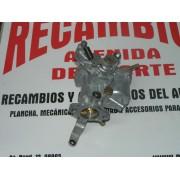 CARBURADOR 2-CV-FURGONETA 0,425-SOLEX-28 IBC