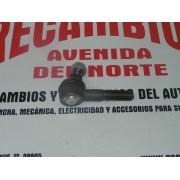 ROTULA DIRECCION IZQUIERDA CORTA SEAT 132