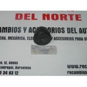 GOMA TIRANTE BARRA ESTABILIZADORA C-180, ORG.0123755800