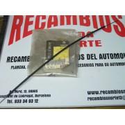 CABLE CALEFACCION RENAULT 21 REF, RENAULT-7701349811