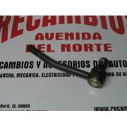 ROTULA DIRECCION INTERIOR LARGA SEAT 132 Y FIAT ARGENTA