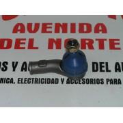 ROTULA DE DIRECCION TOLEDO TDI REF. SEAT-191419811