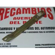 MENSULA ESCAPE SEAT 127 REF, TRICLO-4463