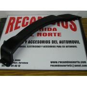MOLDURA PASO RUEDA TRASERA IZQUIERDA SEAT TOLEDO I REF SEAT 1L0853931