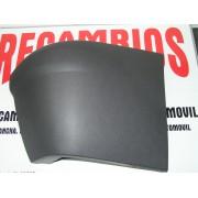 PUNTA PARAGOLPES TRASERO DERECHO FORD TRANSIT REF FORD 4420160