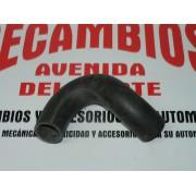 TUBO INFERIOR RADIADOR RENAULT EXPRESS DIESEL REF 6006001231