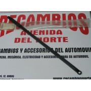 AMORTIGUADOR BANDEJA TRASERA VW PASSAT (85-89 REF 321867779A
