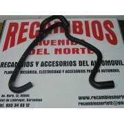 MANGUITO TUBO CALEFACCION RENAULT 21 REF RENAULT 7700738761