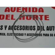 CABLE SIN FUNDA APERTURA DE CAPO TALBOT HORIZON REF AF 903430