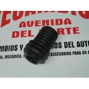 FUELLE GUARDAPOLVO CREMALLERA DE DIRECCION RENAULT 5 REF 7702647822