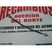 CABLE CUENTA KILOMETROS CITROEN AX REF CITROEN 95630472 88