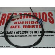 CABLE FRENO MANO IZQUIERDO RENAULT EXPRES REF ORIG. 7704001811
