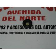 SOPORTE AMORTIGUADOR CON RODAMIENTO DELANTERO SEAT TOLEDO DESEDE 94 VW-POLO Y GOLF III REF CAUTEX-01.0133