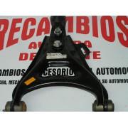 TRAPECIO INFERIOR IZQUIERDO RENAULT SUPER 5 Y EXPRESS REF ORG..7700717043