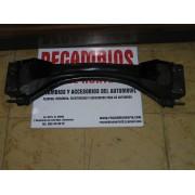 PUENTE DELANTERO SEAT 124-1430-124 SPORT