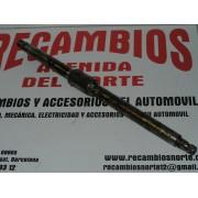 ARBOL SUPERIOR COMLETO CAÑA DIRECCION SEAT 131 REF SEAT JA-16250603
