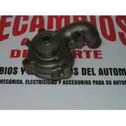 BOMBA DE AGUA FORD FIESTA ORION Y ESCORT REF ORG 1317913